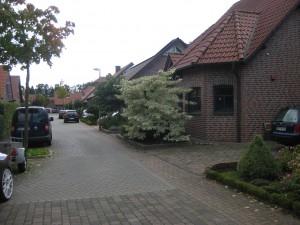Alstätte Leisnerstraße 6