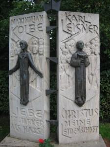 Alstätte Denkmal 2