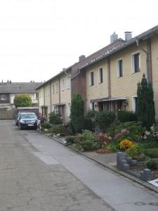 Geldern Karl-Leisner-Straße 6