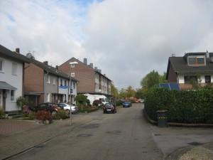 Geldern Karl-Leisner-Straße 7