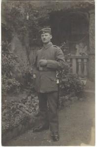 Josef Langenberg