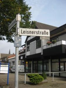Münster Amelsbüren 1