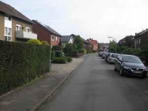 Münster Amelsbüren 4