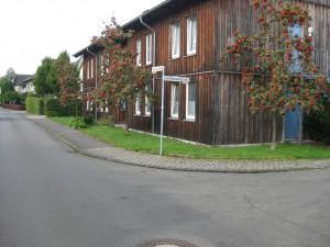 Münster Amelsbüren 9