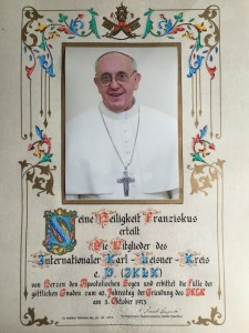 Papst3