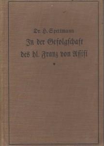 Spettmann1