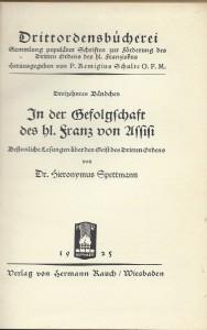 Spettmann2