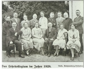Wiesskirchen_2