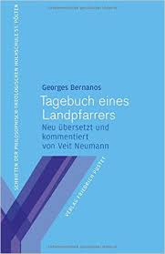 Bernanos_neu
