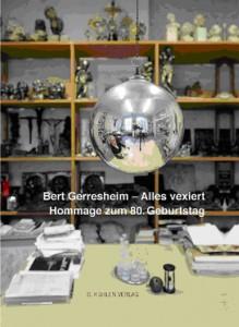 Gerresheim