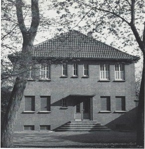 KarlLeisnerHaus