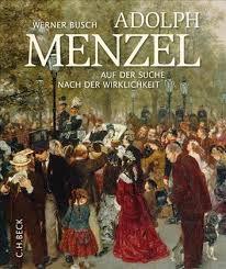 Menzel_Buch