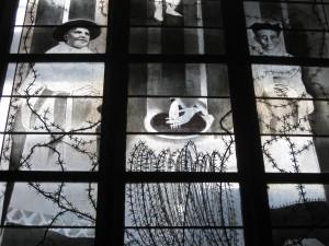 Rheinberg Fenster 5