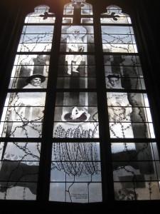 Rheinberg Fenster 6