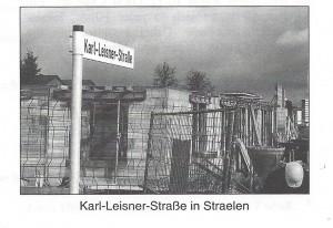 Staelen_Strasse