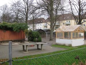 Wolfsburg Karl-Leisner-Haus 4