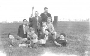 527_Gruppe1933