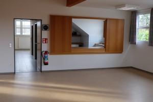 Dinslaken Karl-Leisner-Haus Krüsmann 3
