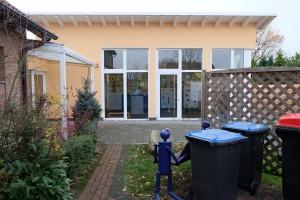 Dinslaken Karl-Leisner-Haus Krüsmann 7
