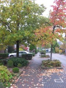 Dinslaken Karl-Leisner-Straße 2