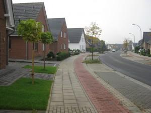 Goch Karl-Leisner-Straße 2