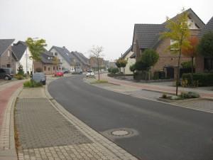 Goch Karl-Leisner-Straße 3