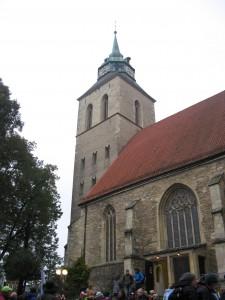 IMG_4388_GL_Kirche_außen_Greven