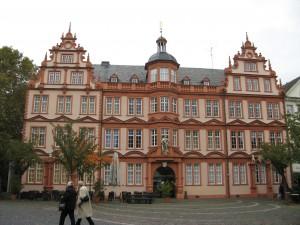 IMG_4813_GL_Mainz_Gutenbergmuseum