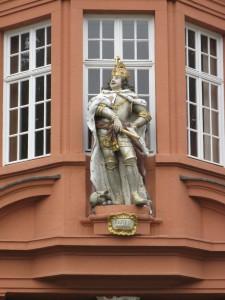 IMG_4814_GL_Mainz_röm.Kaiser