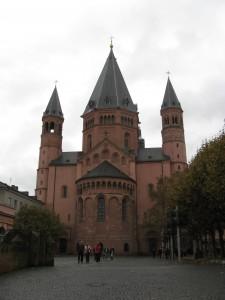 IMG_4815_GL_Mainz_Dom_außen