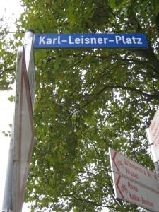 Kalkar Karl-Leisner-Platz 2