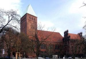 MarkischesMuseum