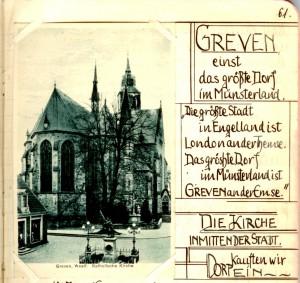 Band06_Tagebuch_KarlLeisner