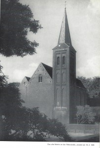 Martinikirchealt