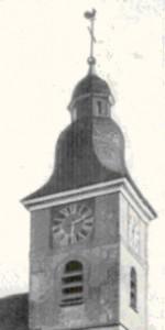 Pfalzdorfturm
