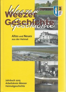 Weeze_Cover
