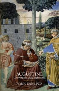 Augustinus_Cnf