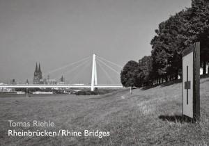 Bruecke_Buch