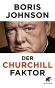 Churchil_Buch_D