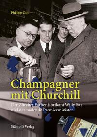 Churchil_Buch_neu