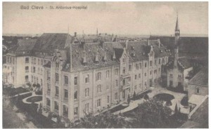 HospitalaltFoto