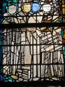 Kleve Fenster 2