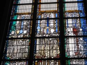 Kleve Fenster 3