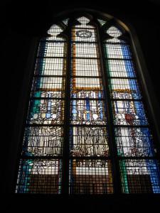 Kleve Fenster 4