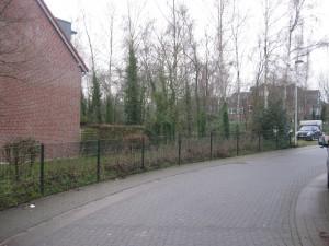 Kleve Karl-Leisner-Straße 4