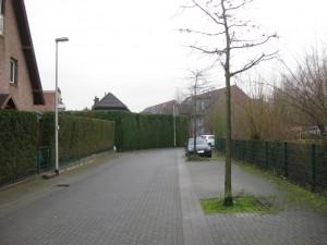 Kleve Karl-Leisner-Straße 6