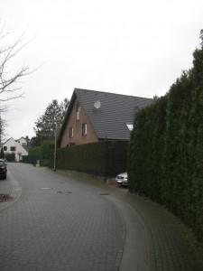 Kleve Karl-Leisner-Straße 8