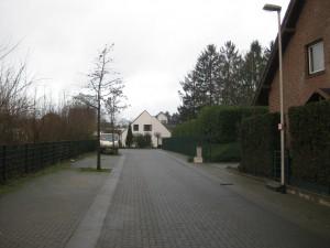 Kleve Karl-Leisner-Straße 5