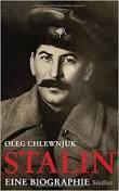 Stalin_Buch
