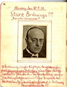 Hindenburg_Brüning